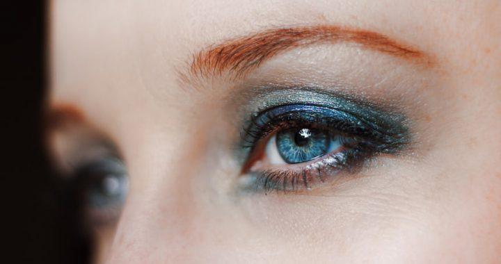 5 Best Huda Beauty Eyeshadow Palette