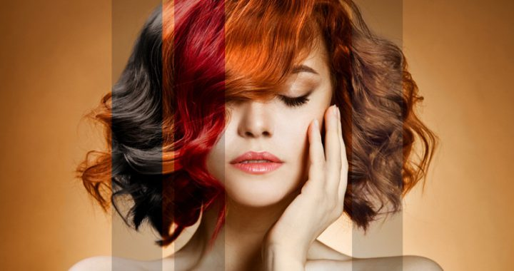 Tips to Help Your Hair Color Last Longer