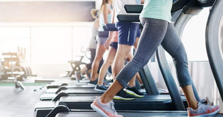 Best Weight Loss Exercises for Women