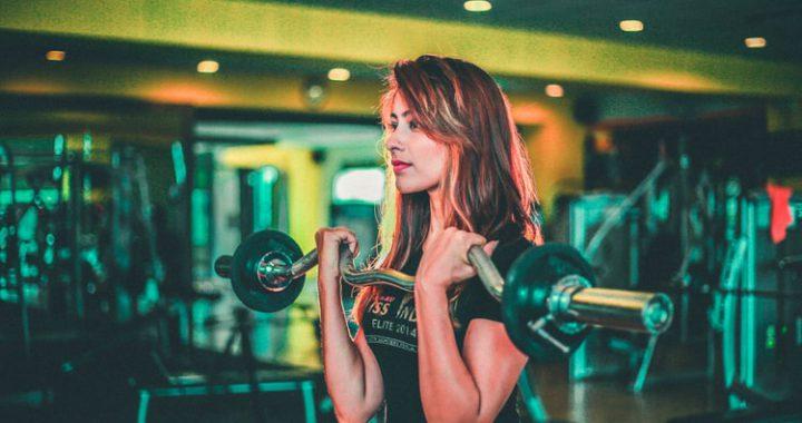 Best Fitness Equipment For Women On Amazon