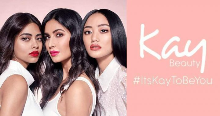 20 Best Kay Beauty Products